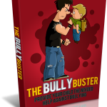 Bully Ebook