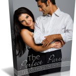 MRR Love & Relationship Ebook