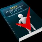 Unrestricted PLR Ebook