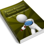 Unrestricted PLR Ebook