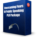 Overcome_Fear_Public_Speaking