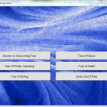 Overcoming_Fears
