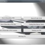 PS3_Maintenance_Tips