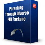 Parenting_Through_Divorce