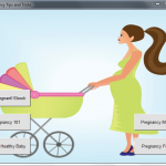 Pregnancy_Tips_Info_Software