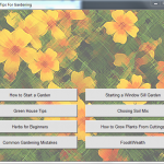 Starting_A_Garden_Info_Software