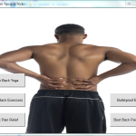 back_pain_info_software