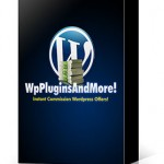 WpPluginsAndMore!