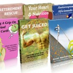 No Restriction PLR Ebook Package