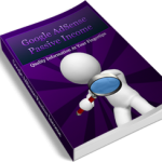 Adsense Info PLR Ebook