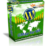 GMap for WP