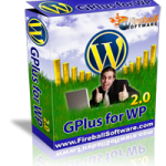 GPlus for WP-2-0