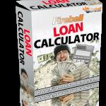 Loan-Calculator-Software