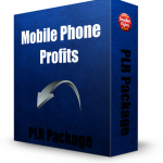 Mobile_Phone_Profits_PLR_Package