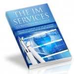 The IM Services Comparison Guide