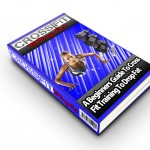 Cross Fit Training PLR Ebook