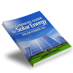 Beginners-Guide-Solar-Energy
