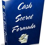 Cash_Secret_Formula