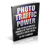 Photo-Traffic-Power