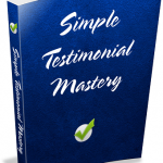 Simple-Testimonial-Mastery