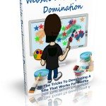 Website-Development-Ebook
