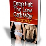 Drop_Fat_The_LOw_Carb_Way