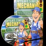 Affiliate_Startup_Mechanic