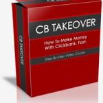 CB Takeover