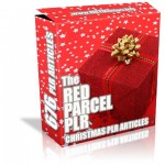 christmas_plr_articles