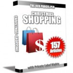 christmas_plr_articles_shopping