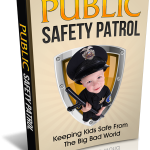 Family Safety Ebook