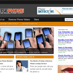 reverse-phone-PLR-blog