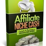 Affiliate Niche Cash