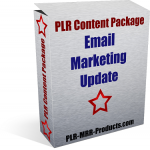 Email-Marketing-Update-PLR