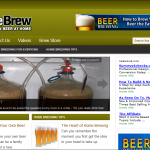 PLR-Home-Brewing-Blog