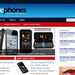 PLR-Mobile-Phone-Blog