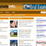 Real_Estate_PLR_Blog