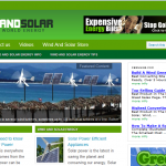 Solar-Wind-Energy-PLR-Blog
