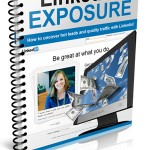 linkedin-exposure-ebook