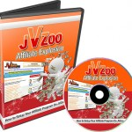 JVZoo Instruction Video Package