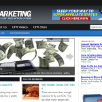 CPA-Marketing-PLR-Blog
