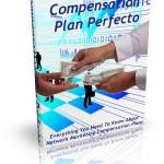Compensation-Plan-Network-Marketing