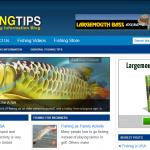 Fishing-PLR-Blog