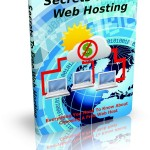 Free-Web-Hosting-Ebook