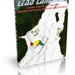 Lead Landslide Ebook