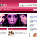 Make-Up-PLR-Blog