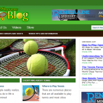 Tennis-PLR-Blog