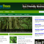 Trees-PLR-Blog