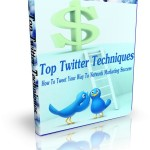 Twitter-Network-Marketing-Ebook