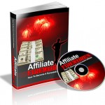 Affiliate Marketing PLR Package